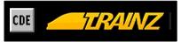 CDE Trainz