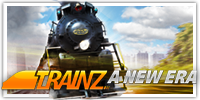 Trainz A New Era (TANE)