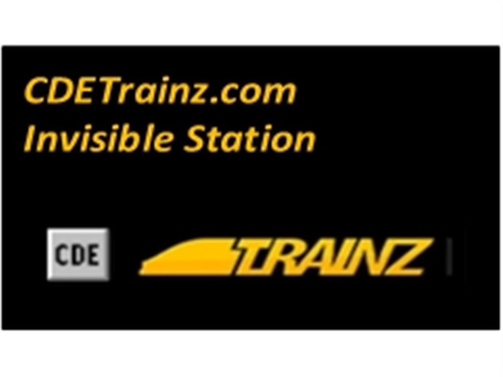 Trainz Asset Preview Image